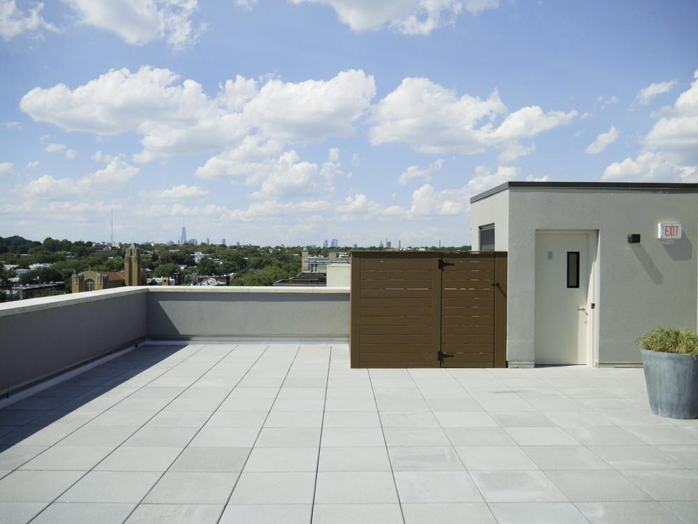 Roof STraight Shot.jpg