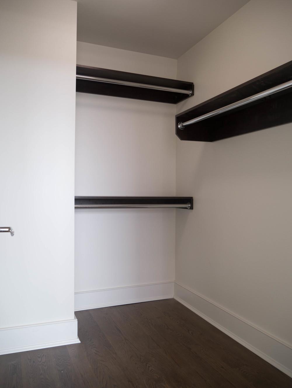 14 8a master bedroom closet.jpg