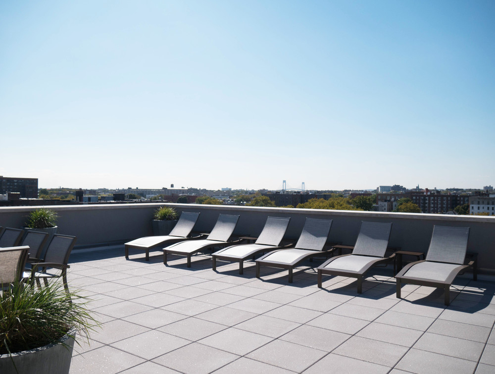 Roofdeck w chairs SW view.jpg