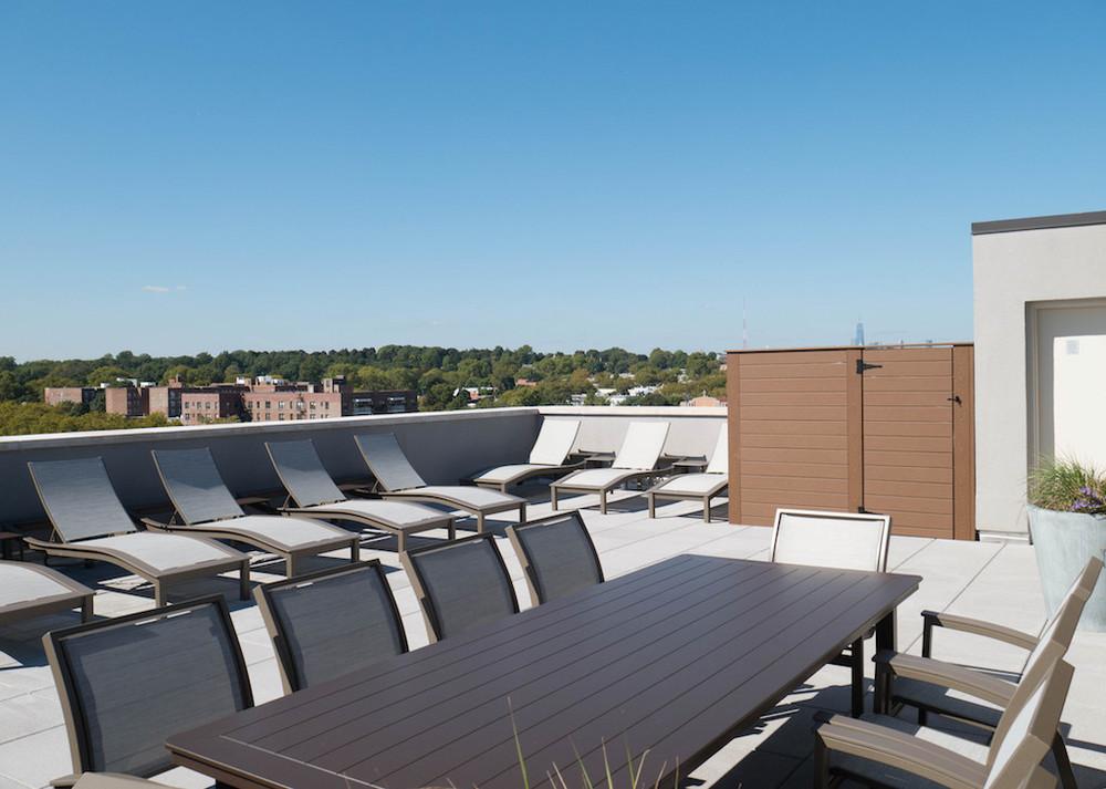 4 - Common Roof Deck.jpg