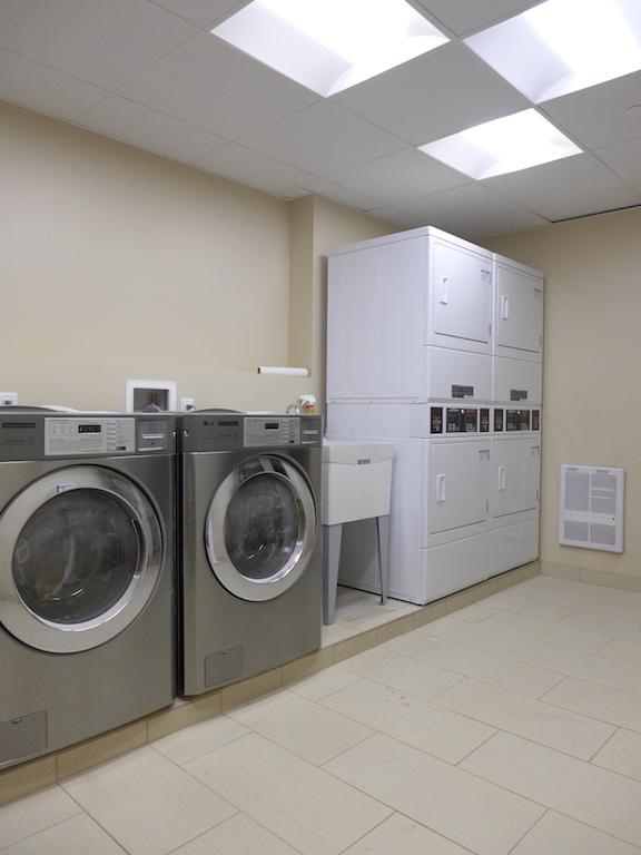 5 Laundry Room2.JPG