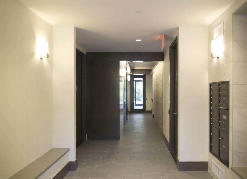 6 Lobby Front.jpg