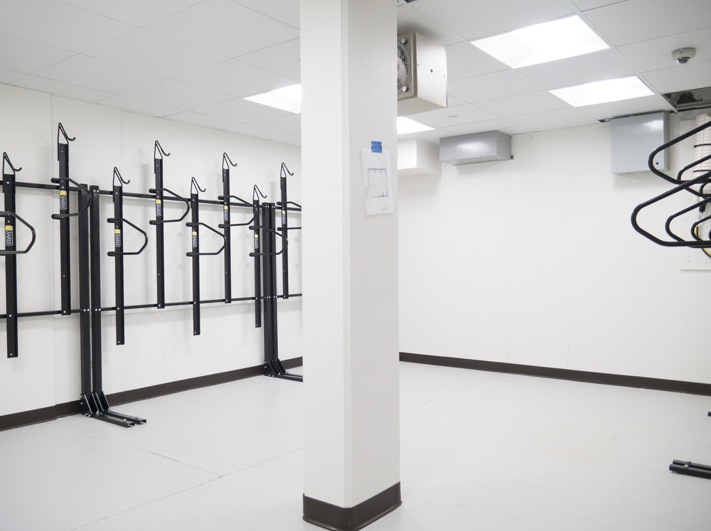 4 Bike Room.jpg