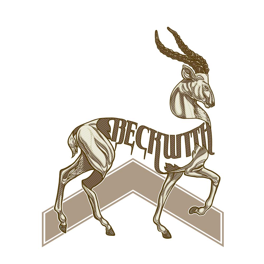 2015.1.13-RDB-Logo_Sepia.jpg