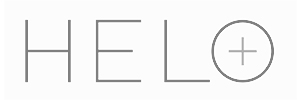 Client_Logo_0004_Helo.jpg