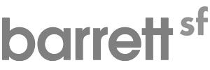 Client_Logo_0007_Barrettsf.jpg