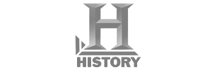 Client_Logo_0014_History Channel.jpg