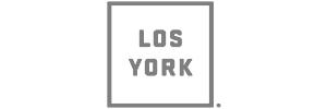 Client_Logo_0016_Los York.jpg