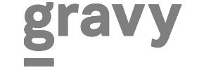 Client_Logo_0019_Gravy.jpg