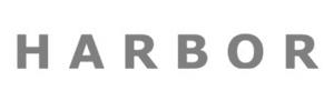 Client_Logo_0025_Harbor.jpg