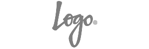 Client_Logo_0030_Logo.jpg