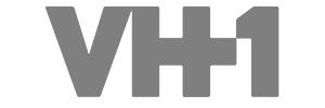 Client_Logo_0032_VH1.jpg