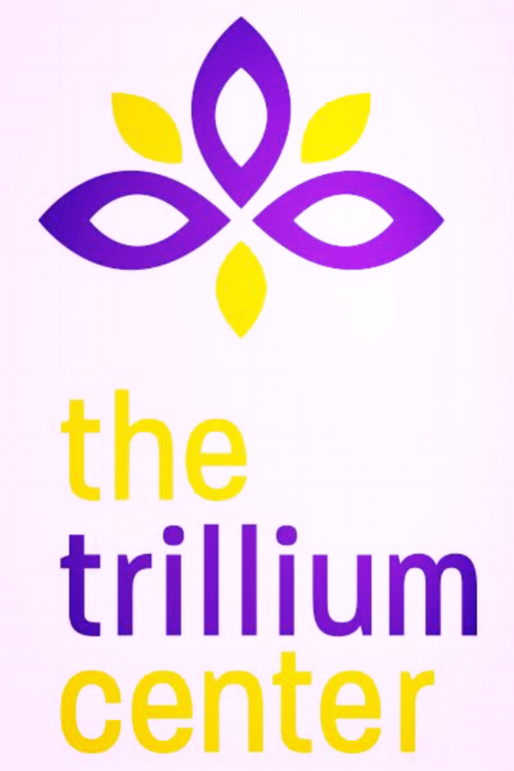The Trillium Center