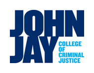 John_Jay_logo.png