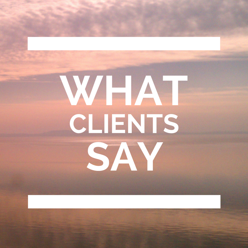 What Clients Say.png