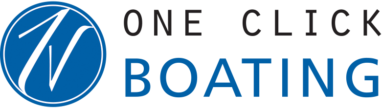 One Click Boating