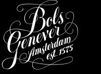 Bols_Genever_diap5