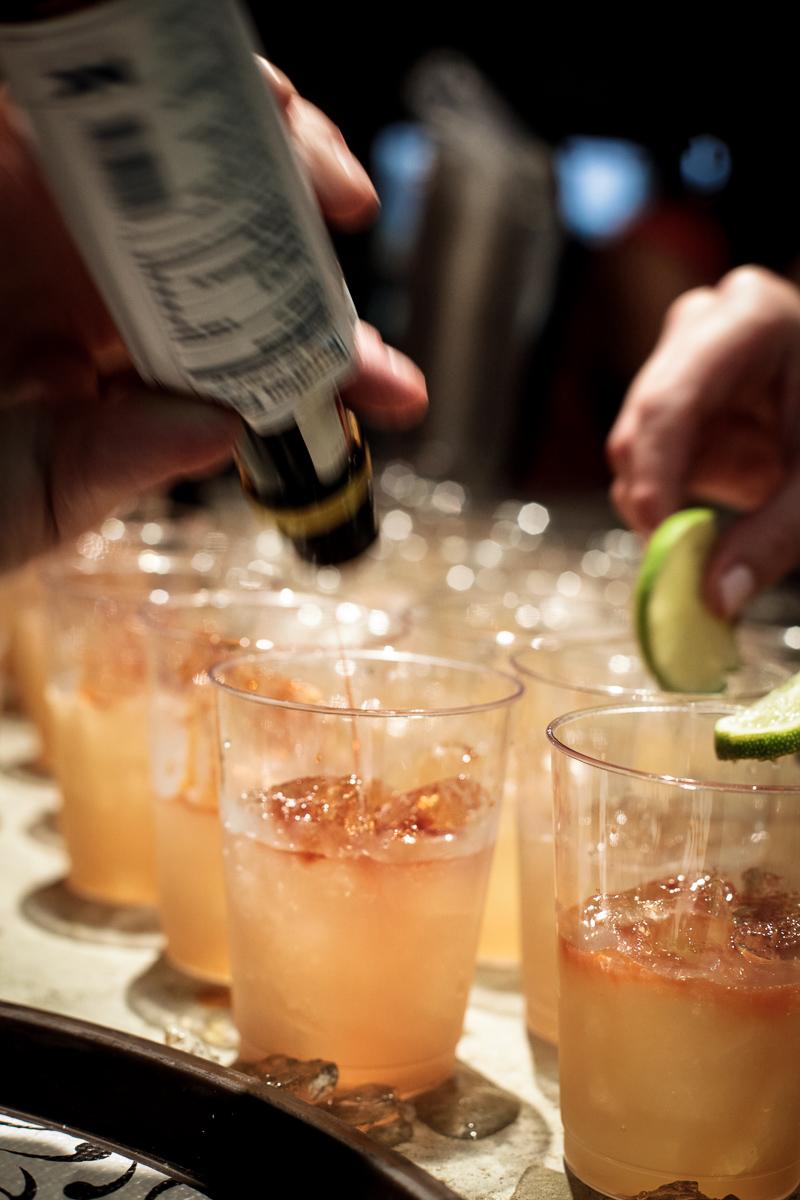 140723_MOTAC_Tequila_636.jpg