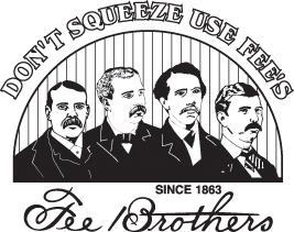 FeeBrothers-RGB.jpg