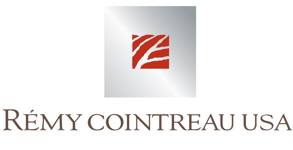 Remy-Cointreau-USA-Logo.jpg