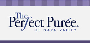 perfect-puree-logo.jpg