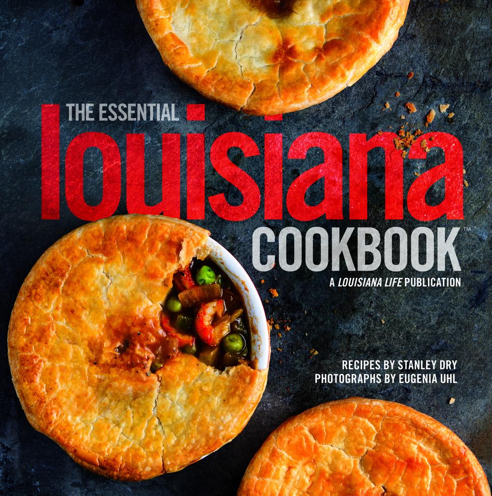 Essential Louisiana Life Cookbook COVER.jpg