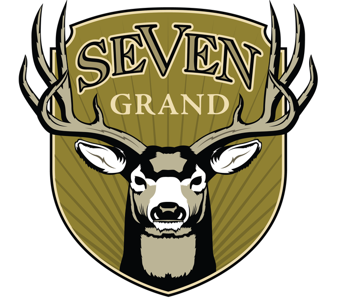 seven grand.png