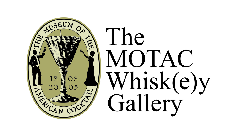 MOTAC-whiskey-01-01.jpg