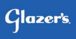 http://glazers.com/