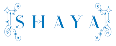 shaya-featured.png