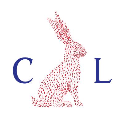 CL-Logo-F.jpg