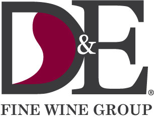 D&E-Fine-Wine-Group.jpg