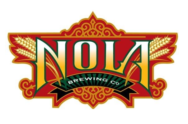 NOLA-Brewing.jpg