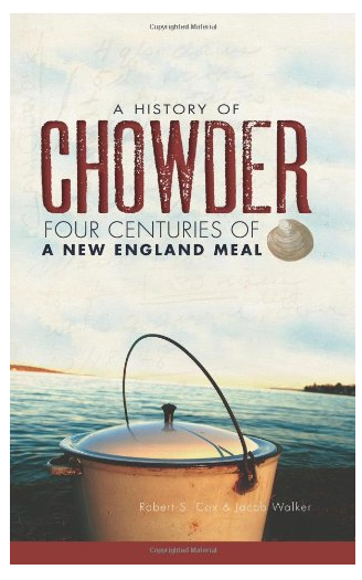 History of Chowder.PNG