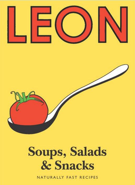 Leon Soup.PNG