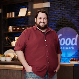 jay ducote food network star 11.jpg