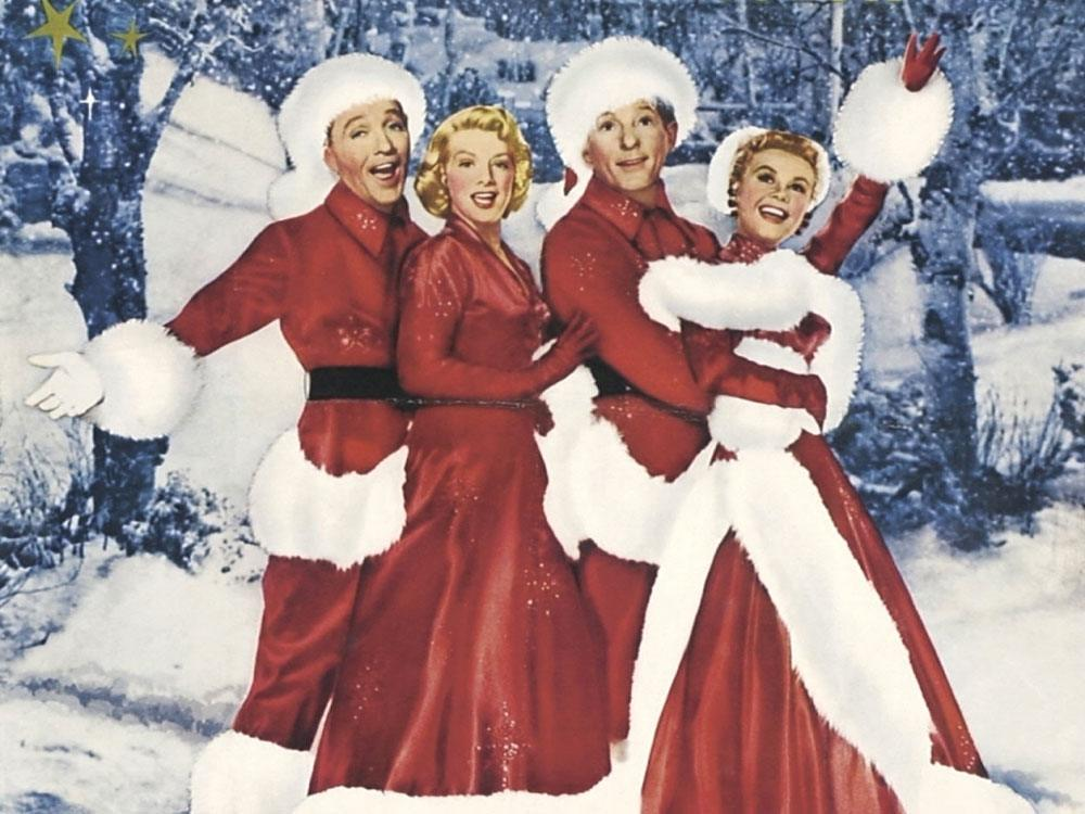 Musical-Monday-White-Christmas-Movies-Tom-LOrenzo-Site-TLO-0.jpg