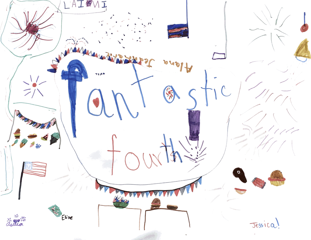 Fantastic Fourth.jpg