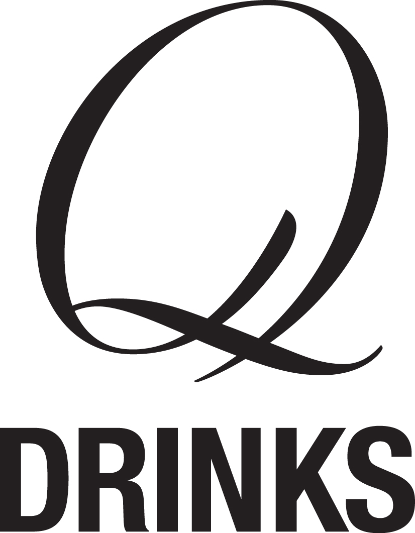 Q Drinks logo.jpg
