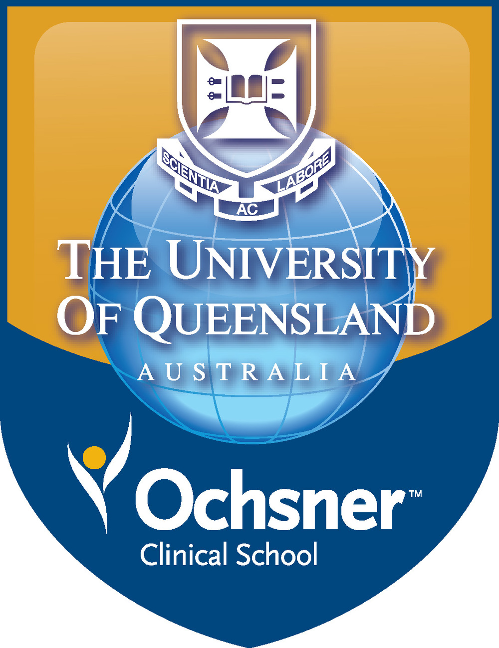 UQ patch FINAL 12-14.jpg
