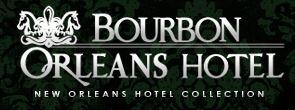 Bourbon Orleans Logo.JPG