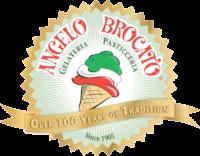 brocato_no_back.png