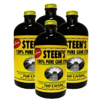 Steen Syrup Mill is a 106 year old family-owned syrup mill located in the heart of the Louisiana Sugar Cane country