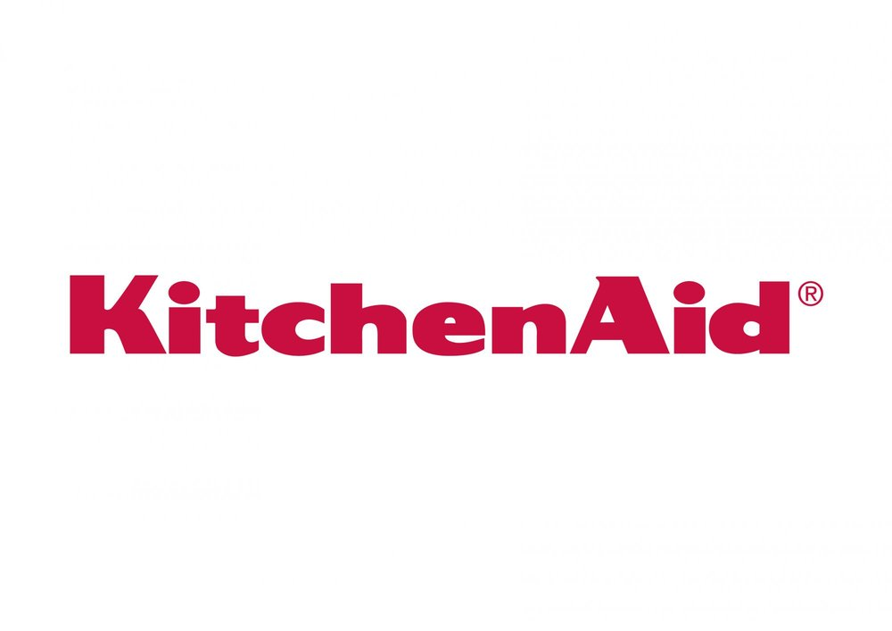 KitchenAid-Logo.jpg