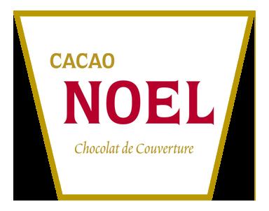 cacaonoel.png