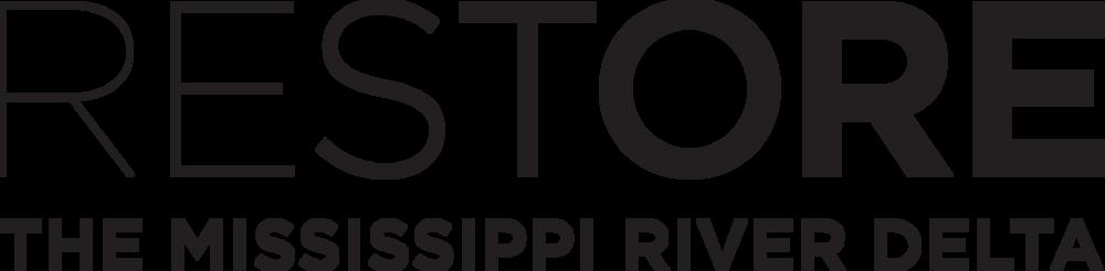 mrdc_logo_standard_microsoft_black.png
