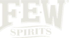 FEW-Spirits-logo-Grey-Retina.png