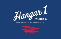 Hanger-1-Vodka-Tours-01.jpg