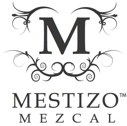 logo-mestizo-for-social-media.jpg