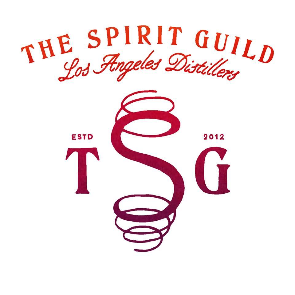 Spirit Guild.jpg
